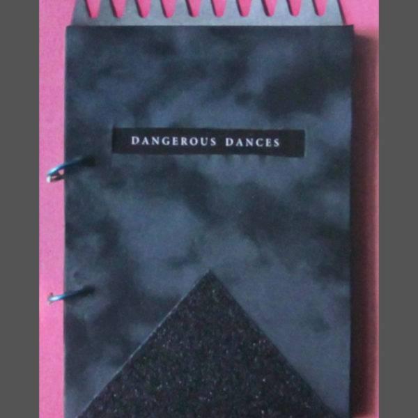 dangerous-dances-agullo