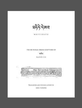 book-cover-white-death-new